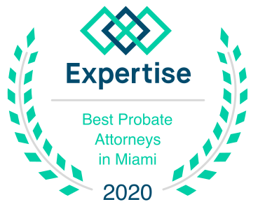 Best Probate Attorneys in Miami