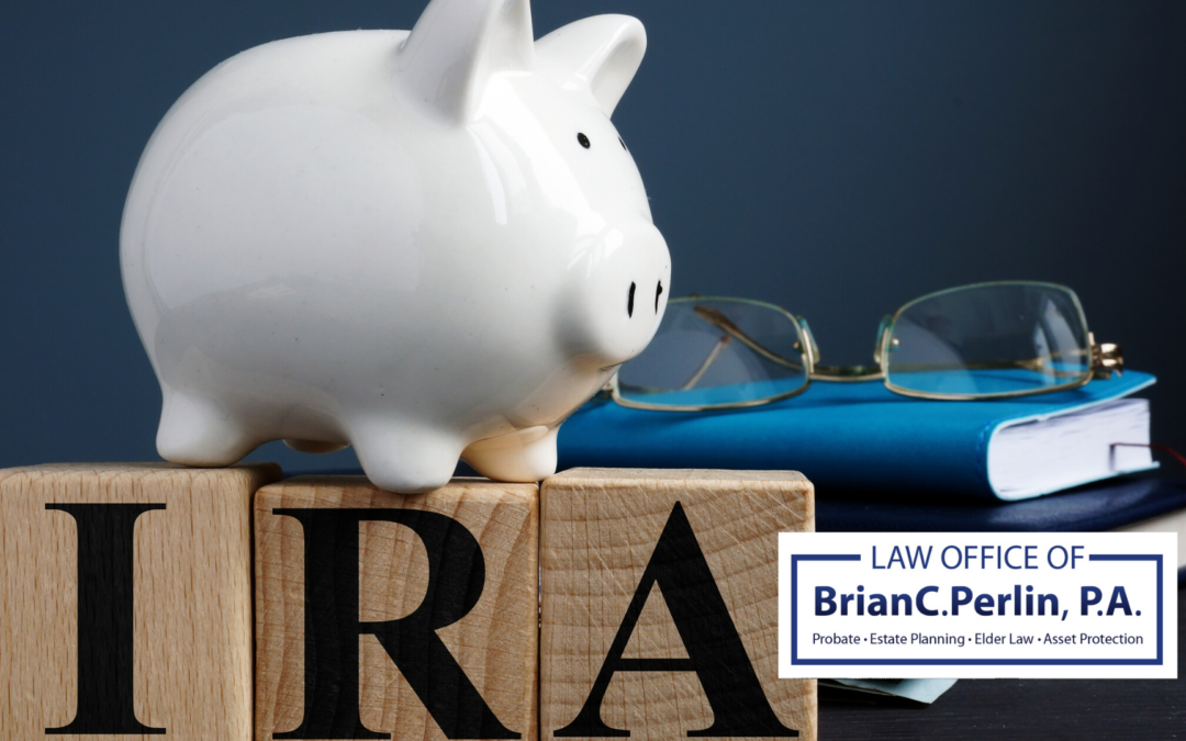Advantages and Disadvantages of Contributing to an IRA Before Mid-July