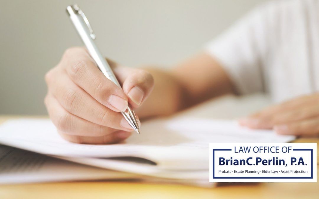 Pros and Cons of Legacy Trusts in Florida