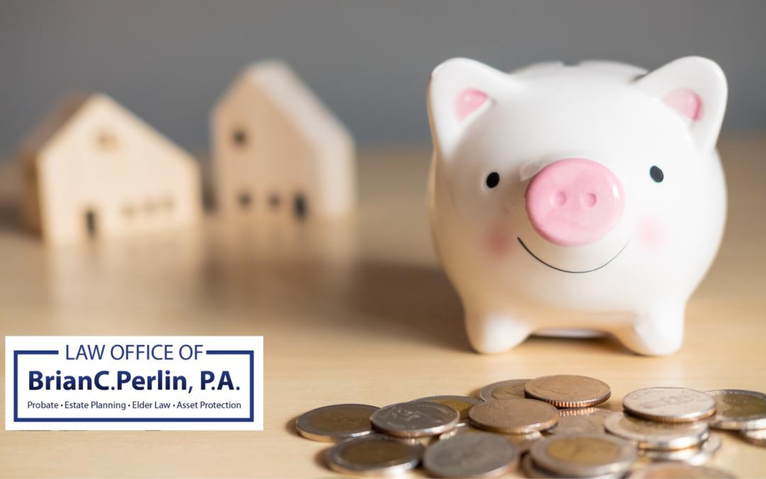 Utilizing 529 Savings Plans as an Estate Planning Tool